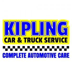 logo-kipling500x500